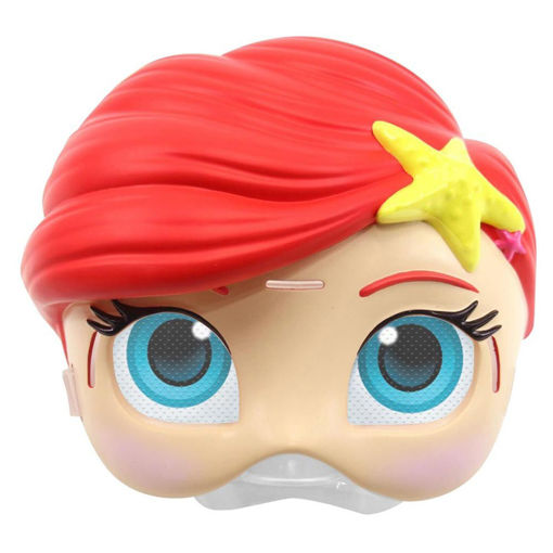 Picture of Mask Ariel