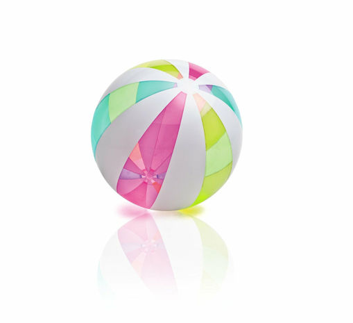 Picture of Intex - Giant Beach Ball 1.07 M