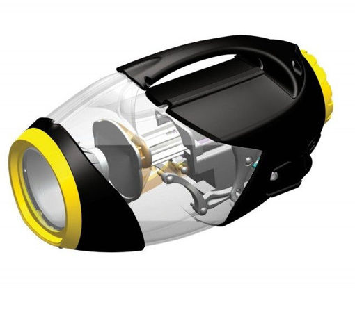 Picture of Intex - Rechargeable Multifunction Led Light