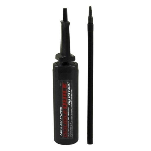Picture of Intex - Mini Hand Pump  (29Cm)