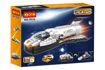 Picture of Cogo - Space Creator  168Pcs