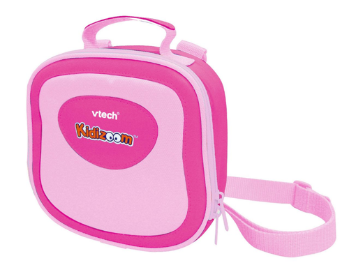 Picture of Vtech -  Kidi Zoom Camera Case Pink