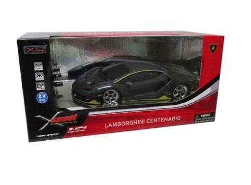 Picture of Xq Car - 1:24Aa Lamnborghini Centerario