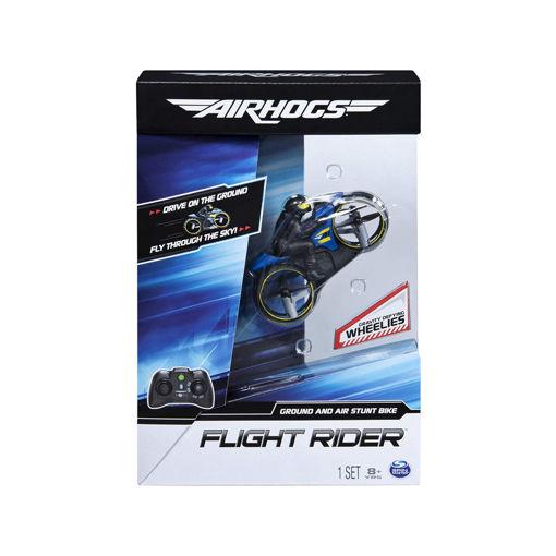 Picture of Spinmaster -  Arh Rdc Flight Rider