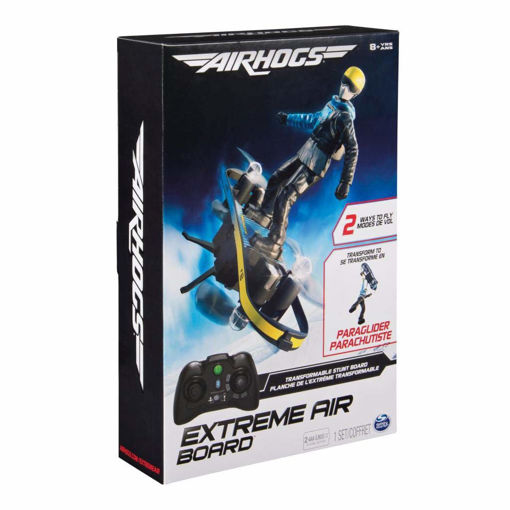 Picture of Spin Master - Arh Rdc Extreme Air Board