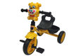 Picture of Tricycle Red/Yellow/Blue
