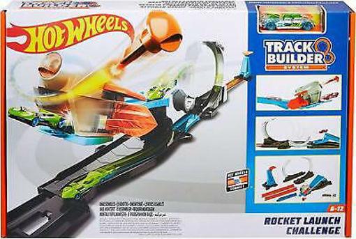 Picture of Trackbldr Blast Offchalleng