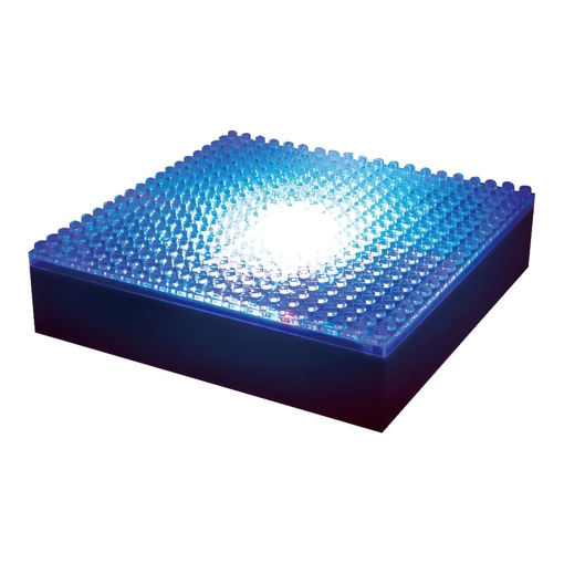 Picture of Led Plate 1Pc