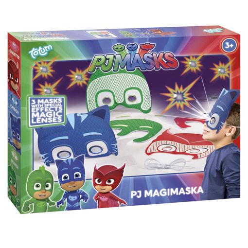 Picture of Pj Masks Magimaska