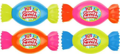 Picture of  Ymz Candy Bubble