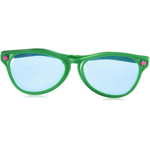 Picture of   J&G Sunglasses