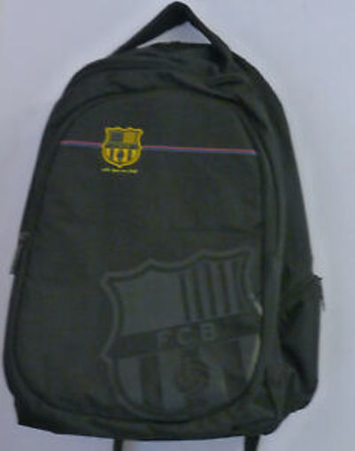 Picture of Barcelona Premiere Backpack 19Inch Backpack