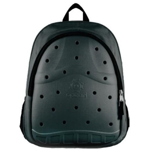 Picture of Optari, Backpack Black