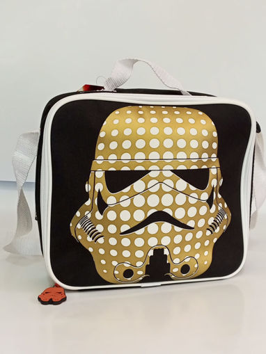 Picture of Sunce - Star Wars Lunch Tote