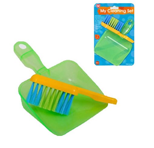Picture of My Cleaning Set 2Pcs