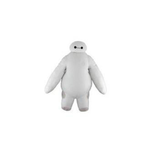 Picture of Peluche Baymax 25 Cm