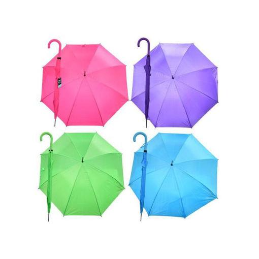 Picture of Umbrellas - Assorted